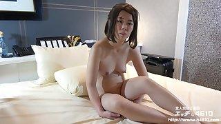 asian amateur mommy hot xxx video