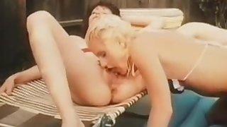 Erotic Radio Poof Chapter