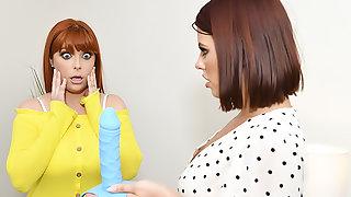 Burnish apply Malcontent Mistress: Part 1