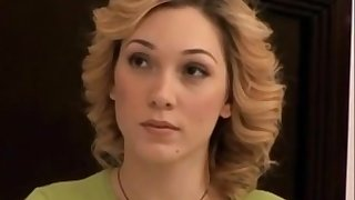 Bobbi Starr Lily Labeau Inadvertently b perhaps Its Desti - Lesbians PAssion